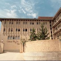 1puerta fachada