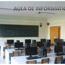 42 Diapositiva13