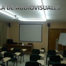 9 Diapositiva4